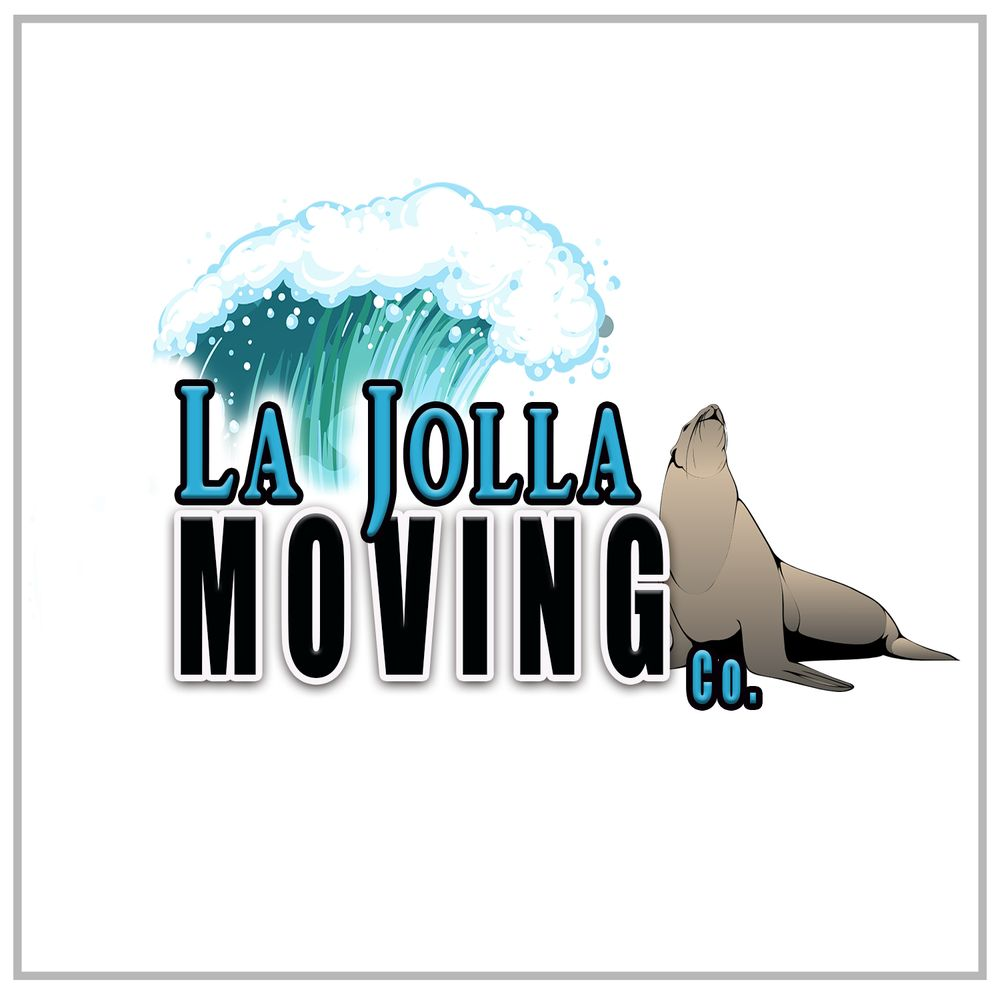 La Jolla Moving Company