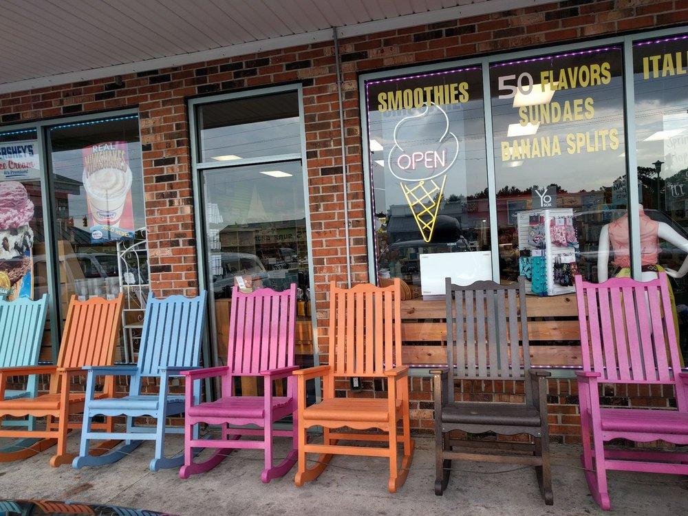 Sweet Spot: 8201 Emerald Drive, Emerald Isle, NC