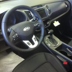 Photo Of Sussman Kia Jenkintown Pa United States 8 11