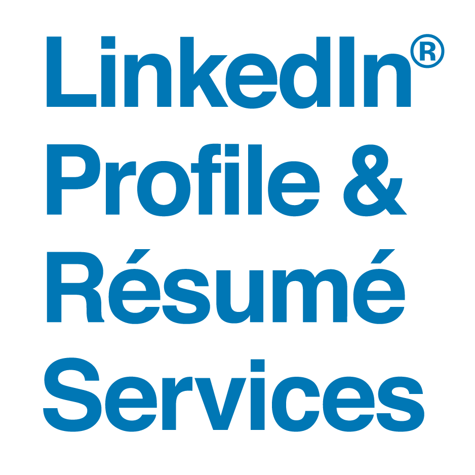 Perfect Photo Of LinkedIn Profile U0026 Resume Writing Services   Pittsburgh, PA,  United States.