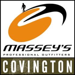 Photo Of Massey S Outers Covington La United States