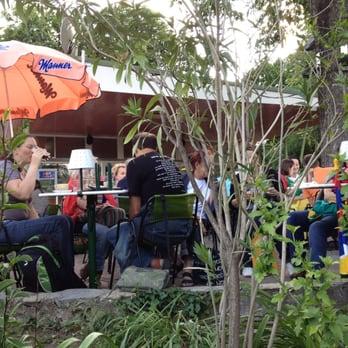 Volksgarten Pavillon 20 Fotos 19 Beiträge Café Volksgarten