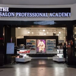 The salon professional academy salon 13 photos 11 for Academy for salon professionals reviews