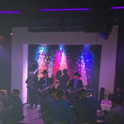 the best 10 dance clubs in new braunfels tx last updated may 2018