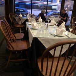 Photo Of Pesto S Italian Restaurant Louisville Ky United States