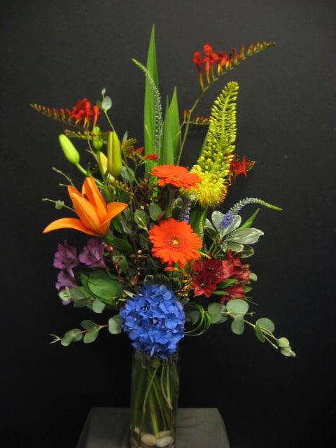 Lubliner Florist