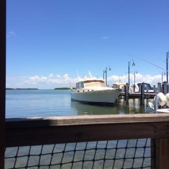 Gary c 39 s reviews denville yelp for Denville fish market