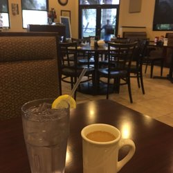 Photo Of Madison Restaurant New Port Richey Fl United States A Perfect