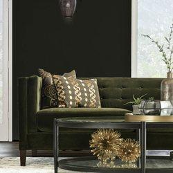 Home Zone Furniture Furniture Stores 3921 Fairway Blvd Wichita