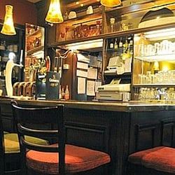 Marble Arch Pubs 1 Benbulbin Road Drimnagh Dublin