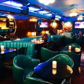 The Blue Room - 119 Photos & 187 Reviews - Lounges - 916 S San ...