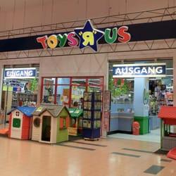toys r us toy stores herrenholz 14 l beck schleswig holstein germany phone number yelp. Black Bedroom Furniture Sets. Home Design Ideas