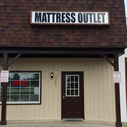 photo of mattress outlet colonial heights colonial heights va united states