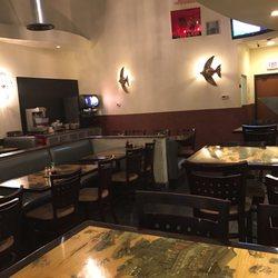 Van Chans Chinese Restaurant 20 Photos 55 Reviews Chinese 2850 Ridge Rd Rockwall Tx