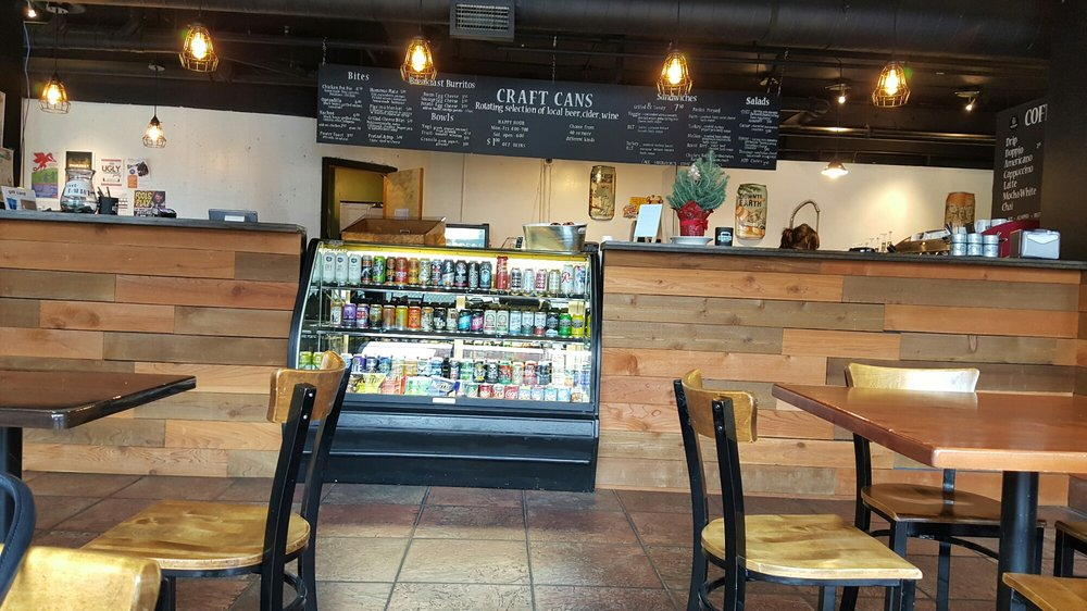 Restaurants With Good Beer Selection Near Me