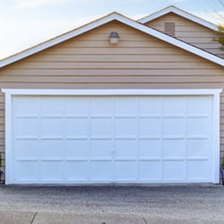 Photo Of All Valley Overhead Door   Winchester, CA, United States. Licensed  Garage