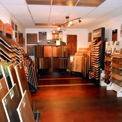 Photo Of Factory Direct Flooring And Cabinets   Woodland Park, CO, United  States ...