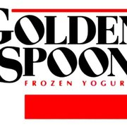 Golden Spoon Frozen Yogurt - CLOSED - 39 Reviews - Ice Cream ...