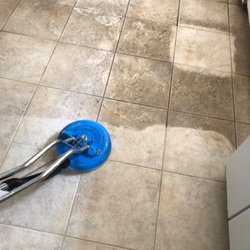 Zerorez Dallas 77 Photos Amp 165 Reviews Carpet Cleaning