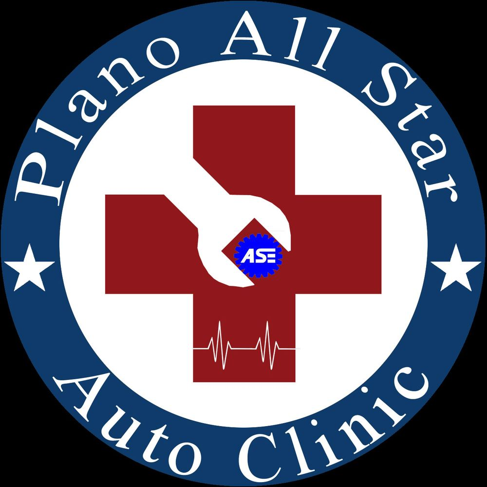 All Star Auto Clinic