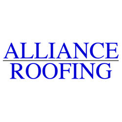 Amazing Photo Of Alliance Roofing   Kaysville, UT, United States