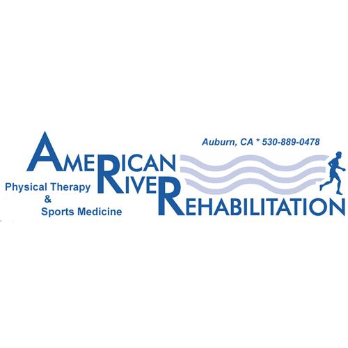 American River Rehabilitation: 12055 Persimmon Ter, Auburn, CA