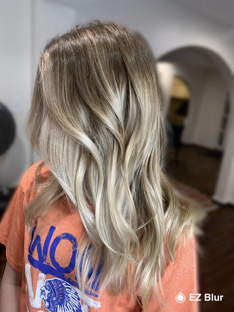 Hair by Kassi: 6101 Madison Ave, Indianapolis, IN
