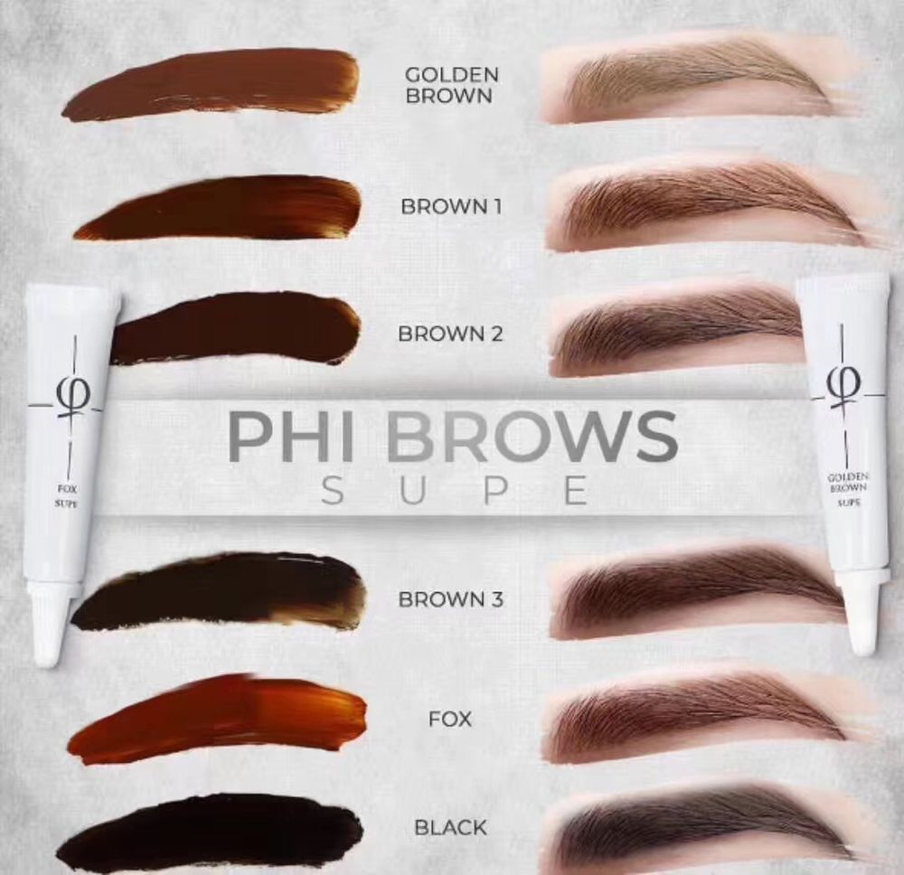 Haus of Brows by Livia: 133-51 37th Ave, Flushing, NY