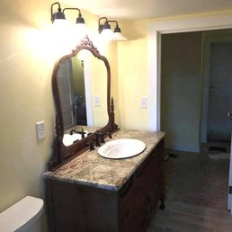 Webb Home Remodeling Get Quote Photos Contractors - Webb bathroom remodeling