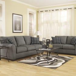 Photo Of Limerick Furniture U0026 Mattress   Pottstown, PA, United States ...