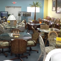 Cape coral discount furniture furniture stores 1031 ne for Affordable furniture number