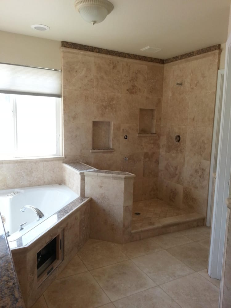 45 Photos For Tile U0026 Stone By Mitchell