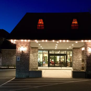 Photo Of Best Western Plus Waterbury Stowe Vt United States