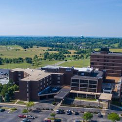 Yelp Reviews for Liberty Hospital - 17 Photos & 14 Reviews - (New
