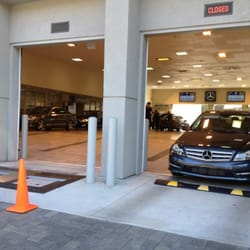 Mercedes benz of buckhead 17 photos 54 reviews car for Mercedes benz dealership phone number