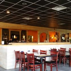 Photo Of Soho Chinese Anese Restaurant Clarksville Tn United States Pretty
