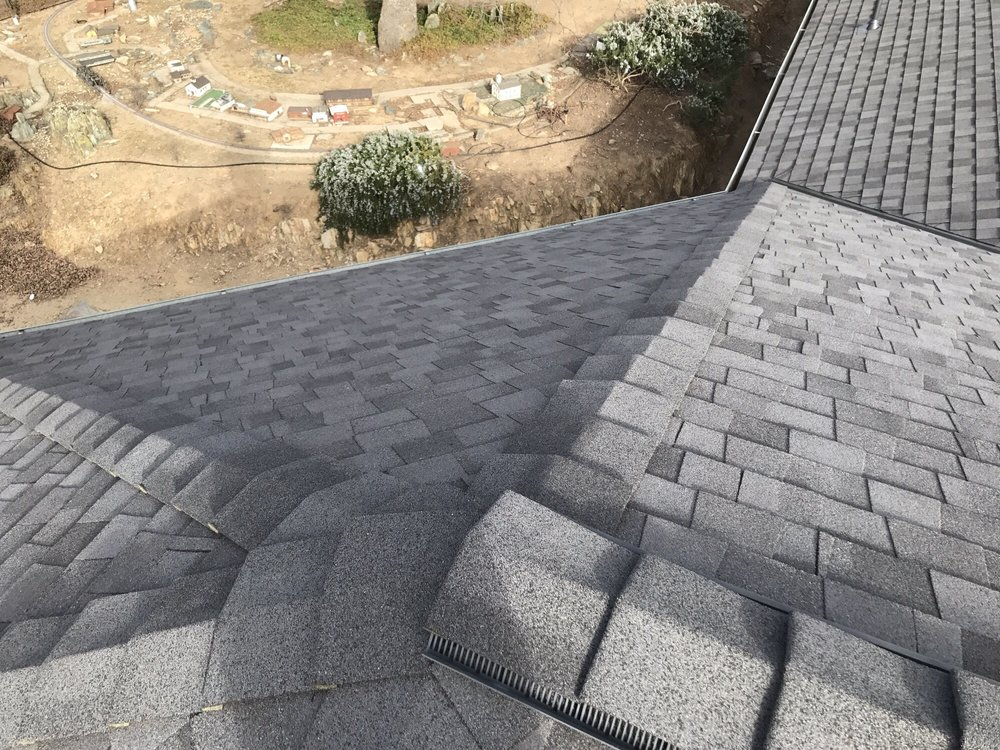Kelly Roofing 93 Photos Amp 50 Reviews Roofing 1452 N