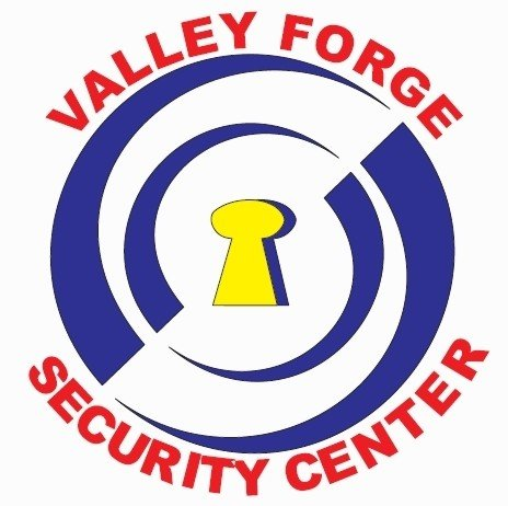 Valley Forge Security Center: 169 Town Center Rd, King of Prussia, PA