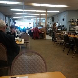 Photo Of The Restaurant Chehalis Wa United States Great Moment At