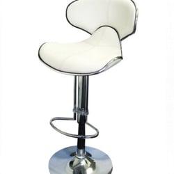 photo of universal furniture orlando fl united states barstool for 99