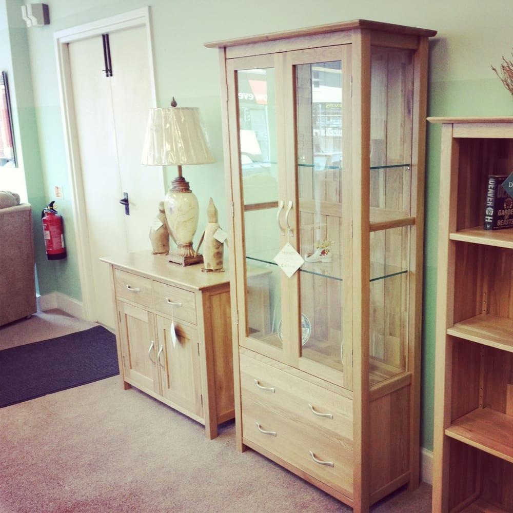Dennetts furniture 13 photos furniture shops 1182 for K furniture birmingham
