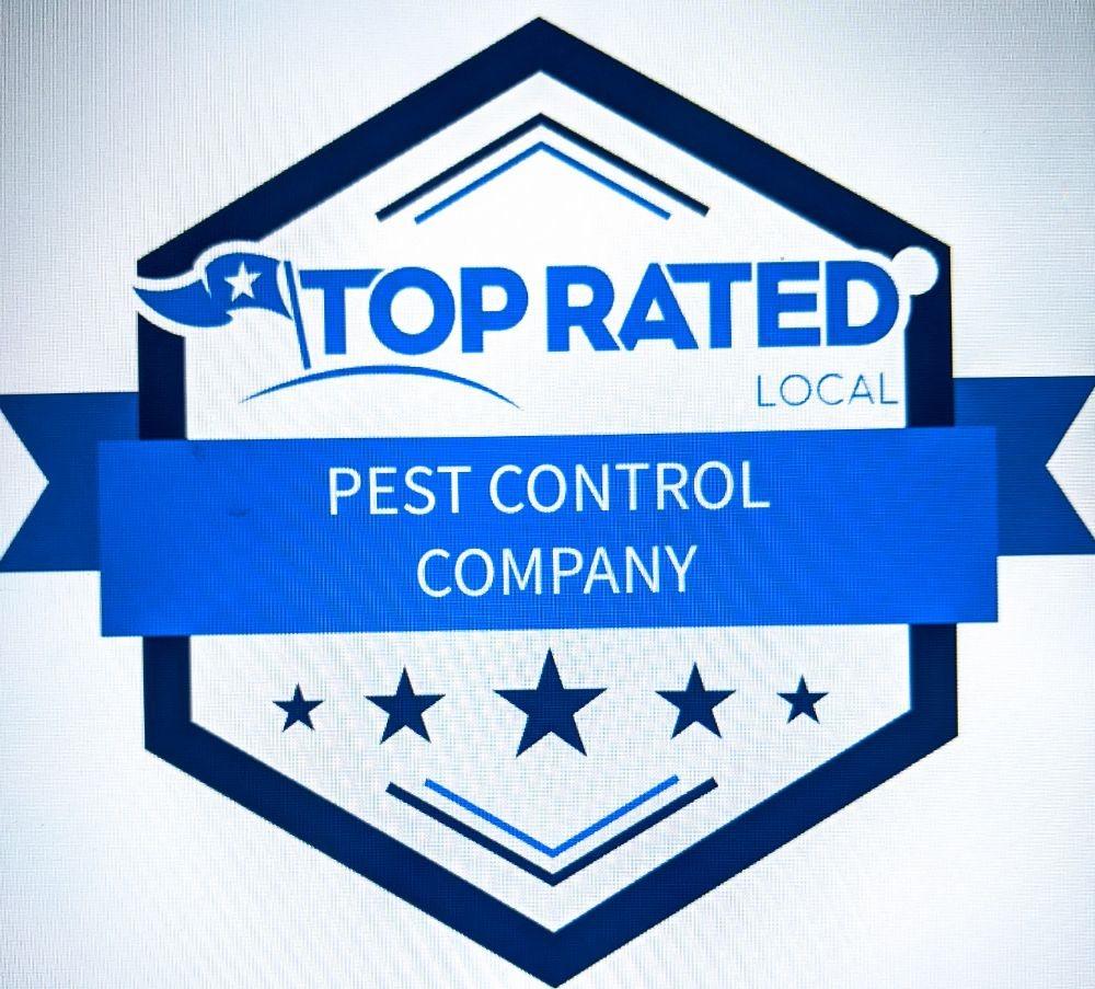Dan's Pest Control: 2473 NW Hemmingway, Bend, OR