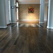 Magni Flooring
