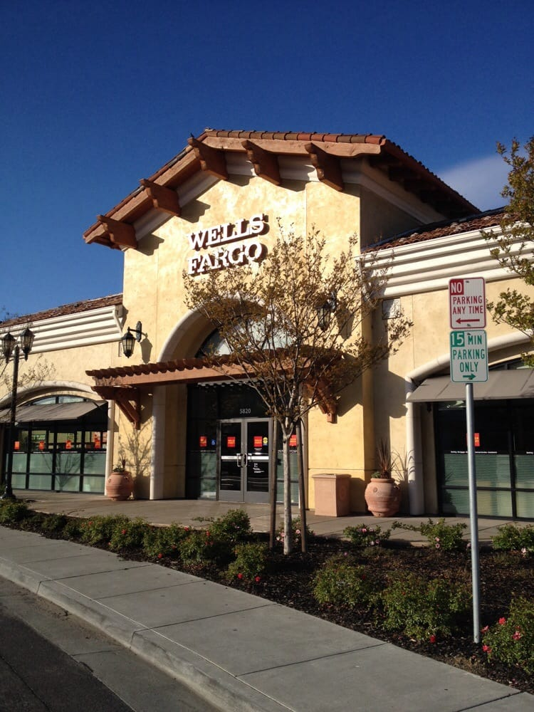 Novato (CA) United States  City new picture : ... 5820 Nave Dr, Novato, CA, United States Phone Number Yelp