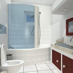 Elegant Home Remodeling - Contractors - 2233 W Balboa Blvd, Newport on bathroom painting, bathroom makeovers, bathroom showers, bathroom windows, bathroom renovation, bathroom plumbing, bathroom vanities, bathroom tubs, bathroom hardwood floors, bathroom countertops, bathroom design, bathroom decorating, bathroom remodels for small bathrooms, bathroom remodelers, bathroom installation, bathroom plans, bathroom flooring, bathroom paint, bathroom tile, bathroom upgrades,