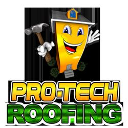 Photo Of Pro Tech Roofing Contractor   Miami, FL, United States. Building