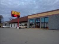 A & G Auto Parts: 4519 Route 119 Hwy S, Homer City, PA