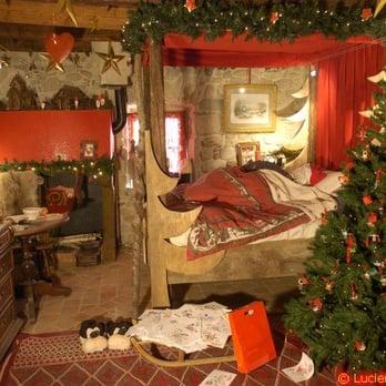 le hameau du p re no l activit s pour enfants andilly haute savoie num ro de t l phone yelp. Black Bedroom Furniture Sets. Home Design Ideas