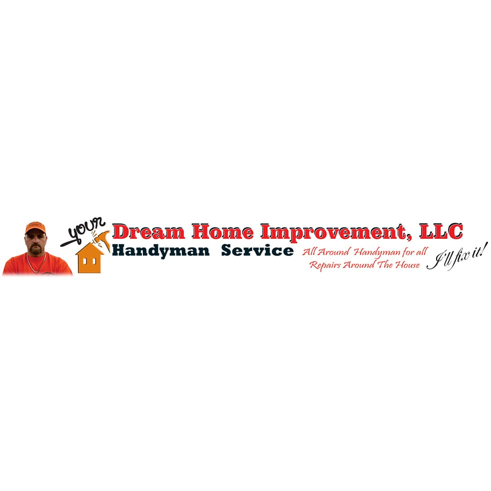 Your Dream Home Improvement: 1501 Hope Mills Rd, Fayetteville, NC