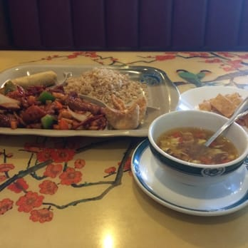 Xiang S Kitchen Order Food Online 29 Photos 73 Reviews Chinese Colorado Springs Co